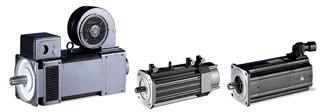Lenze Drive And Control Specialists Torsion Dynamics Ltd
