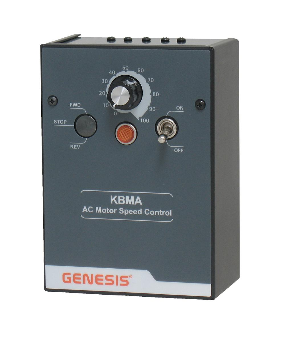 Kb drive and control specialists torsion dynamics ltd for Ac motor speed control methods